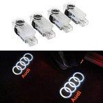 Accesorios para Audi A5