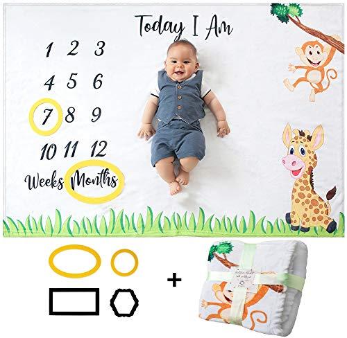 Accesorios para Bebes Personalizados