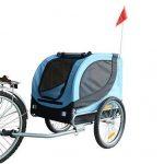 Accesorios para Bicicletas Decathlon