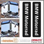 Accesorios para Bmw R 1200 Gs