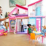 Accesorios para Casa De Barbie