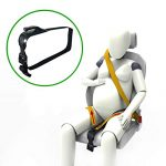Accesorios para Cinturones De Seguridad