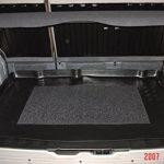 Accesorios para Citroen Berlingo Multispace