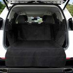 Accesorios para Dacia Lodgy
