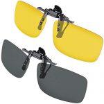 Accesorios para Gafas Graduadas