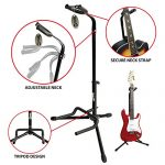 Accesorios para Guitarra Acustica