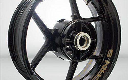 Ayouyue Motor de la motocicleta Tapa del embrague y paneles decorativos en ambos lados 1 juego Para Kawasaki Vulcan S ABS VN650 EN650 VN 650 tapas del marco Green
