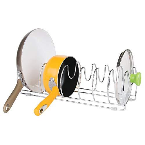 Accesorios para Organizar Cocina