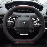 Accesorios para Peugeot 308