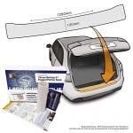 Accesorios para Peugeot Partner