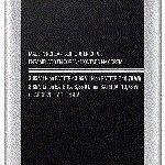 Accesorios para Samsung S5