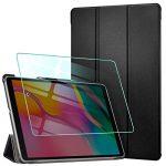 Accesorios para Tablet Samsung