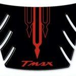 Accesorios para Tmax 500