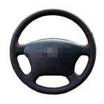Accesorios para Toyota Hilux