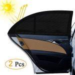 Accesorios para Toyota Prius Plus